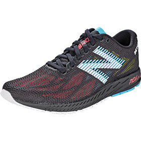 New Balance 1400 V6 Running Shoes Women pink/black